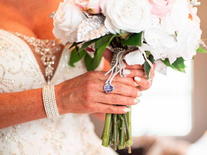 Tmx Albarez 16 51 1897567 160349803797780 Baton Rouge, LA wedding photography