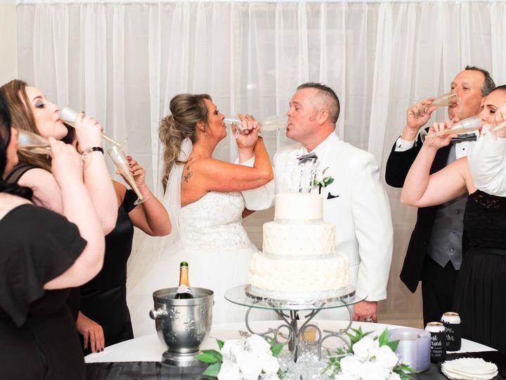 Tmx Albarez 2 2 51 1897567 160349803661673 Baton Rouge, LA wedding photography