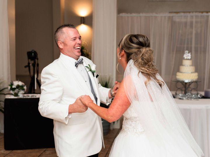 Tmx Albarez 22 51 1897567 160349803532103 Baton Rouge, LA wedding photography