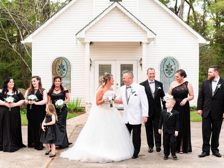 Tmx Albarez 24 51 1897567 160349804035881 Baton Rouge, LA wedding photography