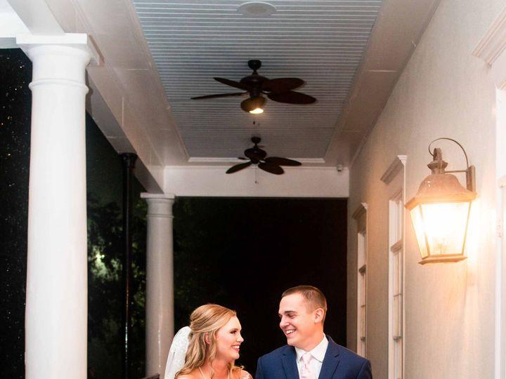 Tmx Bg 19 51 1897567 160349803710208 Baton Rouge, LA wedding photography