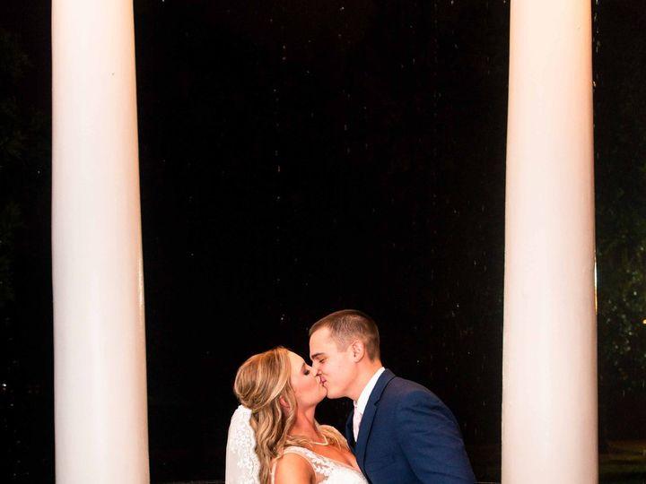 Tmx Bg 5 51 1897567 160349803657893 Baton Rouge, LA wedding photography