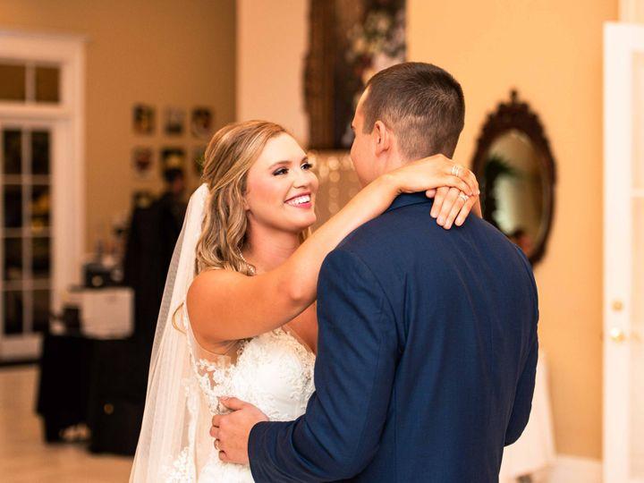Tmx Sneaks 15 51 1897567 160349804675505 Baton Rouge, LA wedding photography