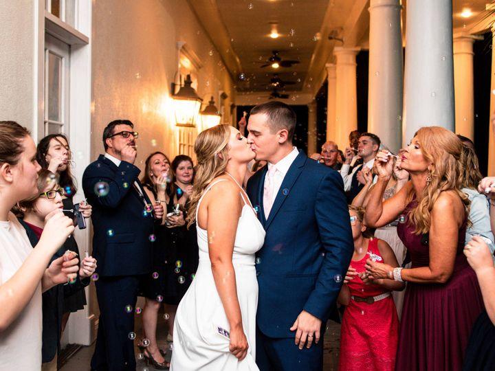 Tmx Sneaks 19 51 1897567 160349804575173 Baton Rouge, LA wedding photography