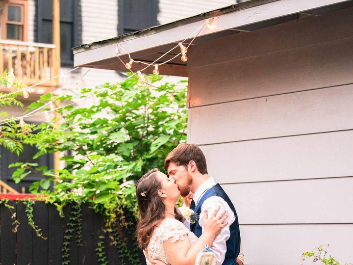 Tmx Sullivan 122 51 1897567 160349804643214 Baton Rouge, LA wedding photography