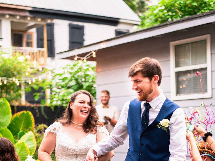 Tmx Sullivan 138 51 1897567 160349804792071 Baton Rouge, LA wedding photography