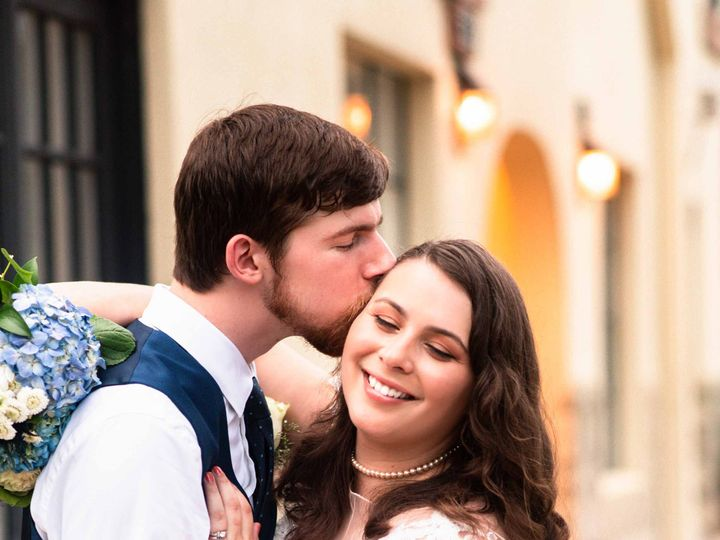 Tmx Sullivan 167 1 51 1897567 160349804677721 Baton Rouge, LA wedding photography