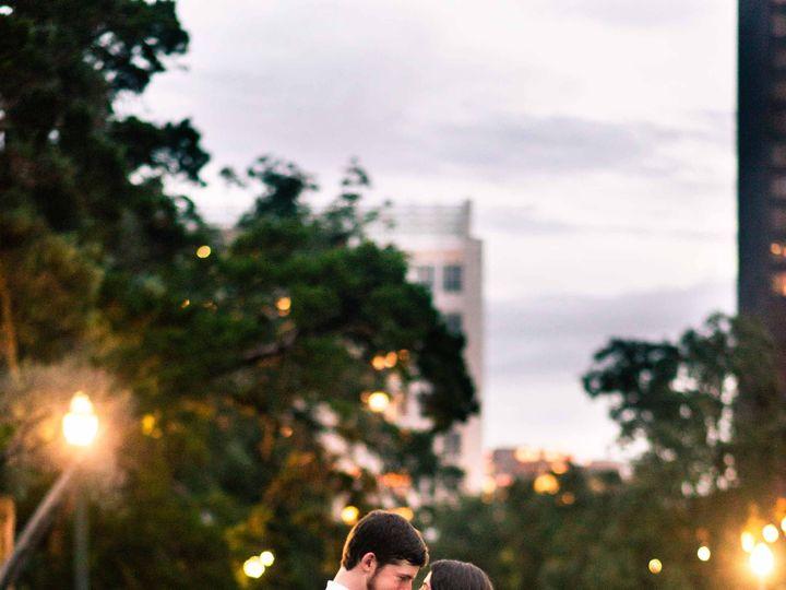 Tmx Sullivan 215 51 1897567 160349804658926 Baton Rouge, LA wedding photography