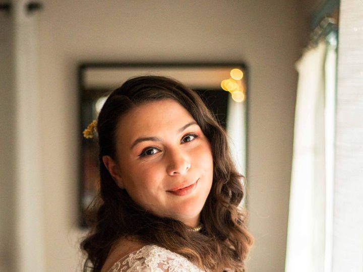 Tmx Sullivan 72 51 1897567 160349804444098 Baton Rouge, LA wedding photography