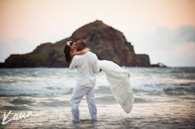Kaua Wedding Photography