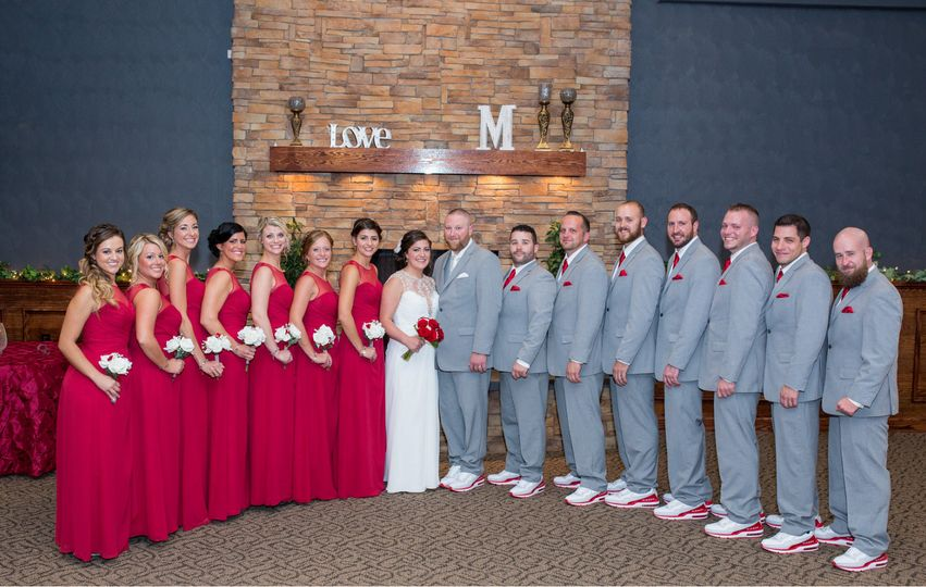 800x800 1485546536984 ct bridal party