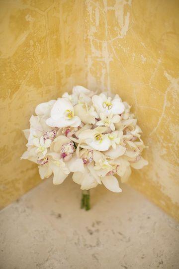 tulum wedding hacienda chekul 0069