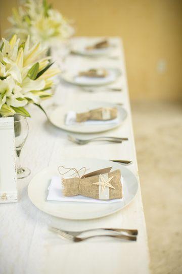 800x800 1465842141482 Tulum Wedding Hacienda Chekul 0073