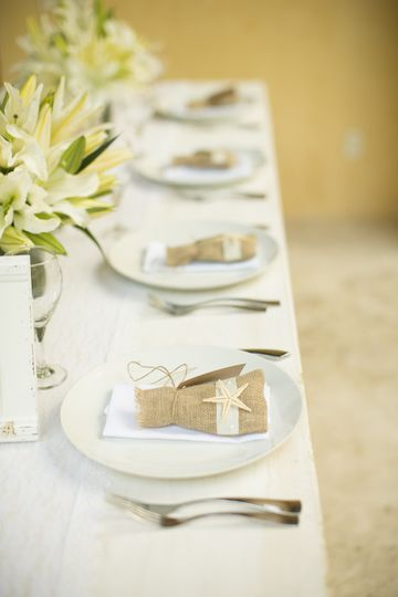 tulum wedding hacienda chekul 0073