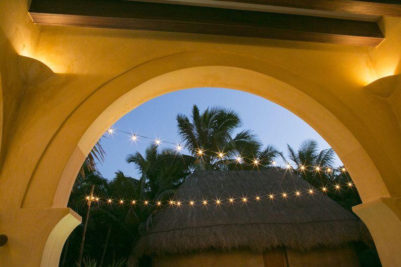 tulum wedding hacienda chekul 0086