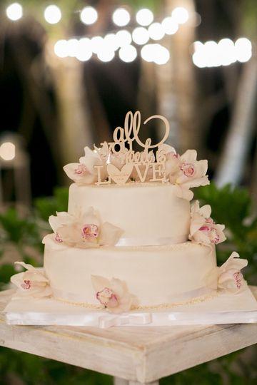 800x800 1465842180692 Tulum Wedding Hacienda Chekul 0092
