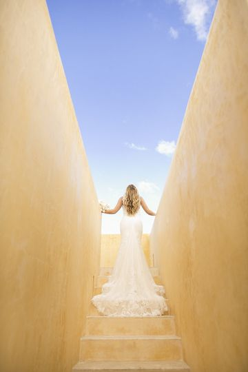 tulum wedding hacienda chekul 0070