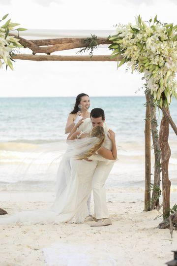 tulum wedding hacienda chekul 0074