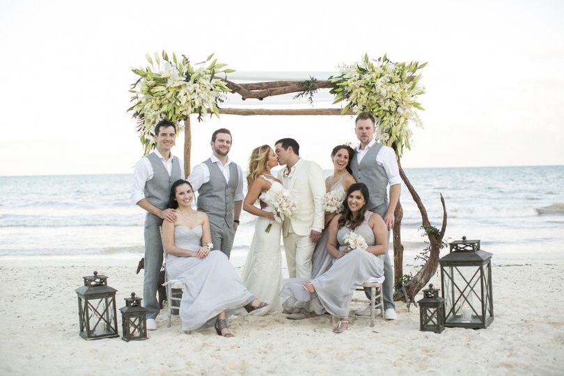 tulum wedding hacienda chekul 0077