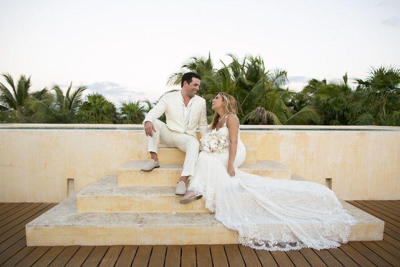 tulum wedding hacienda chekul 0082