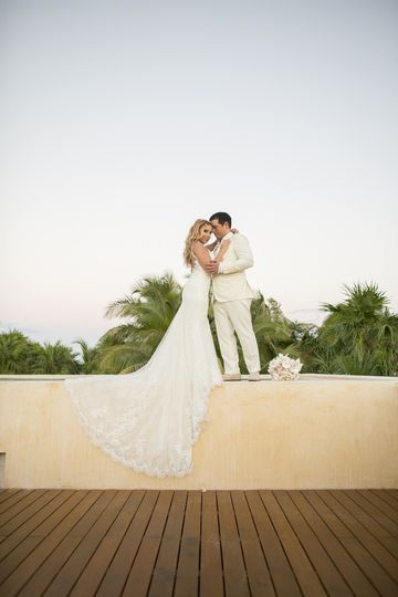 tulum wedding hacienda chekul 0083