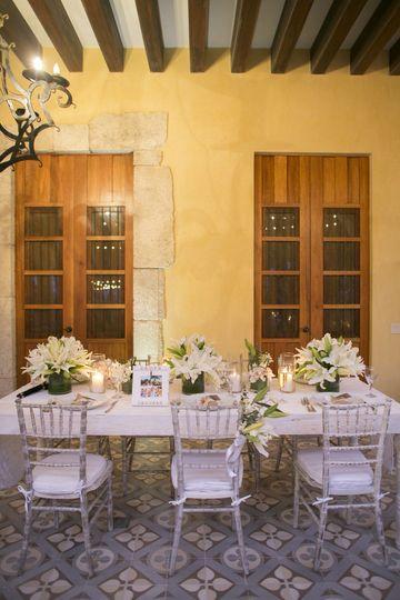 tulum wedding hacienda chekul 0084