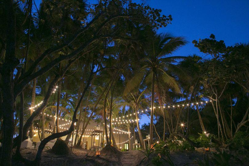 tulum wedding hacienda chekul 0088