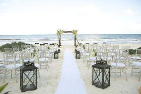 Destination Weddings Tulum