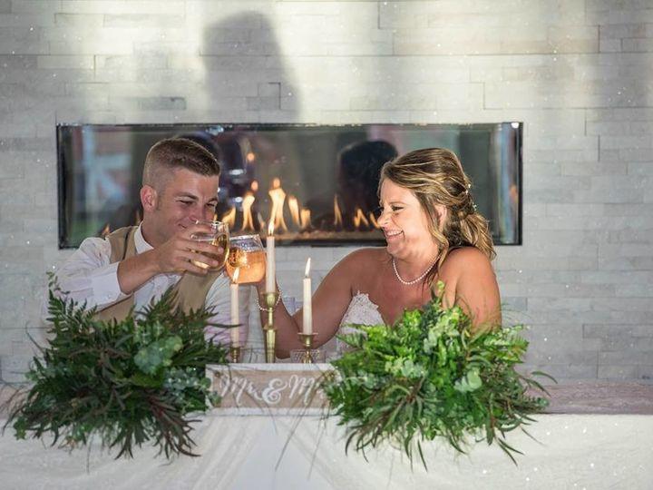 Tmx 1503724532827 20206207102101184910988451171583675n Lees Summit, MO wedding