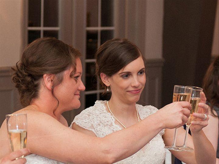 Tmx 1505092749450 Aio5723 2b Lees Summit, MO wedding