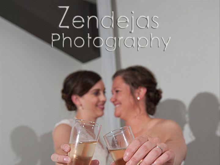 Tmx 1505092757631 Aio5890b Lees Summit, MO wedding