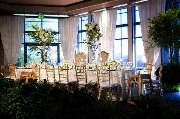 Stockton golf country club venue stockton ca for Wedding venues stockton ca