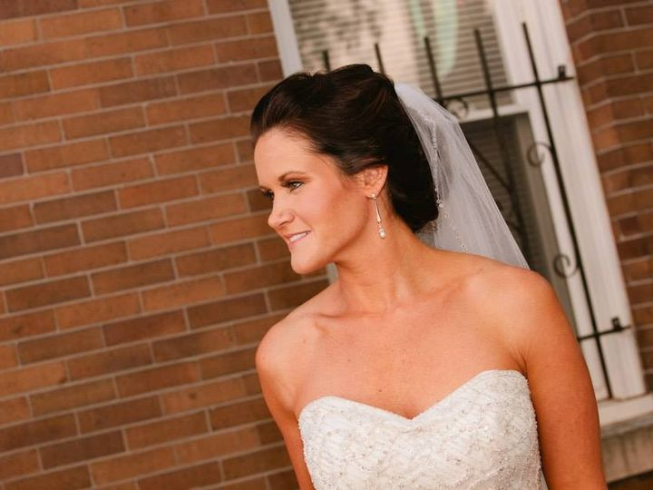 Tmx 1434990228559 10417451101008641336863432302877257079995956n West Des Moines wedding beauty