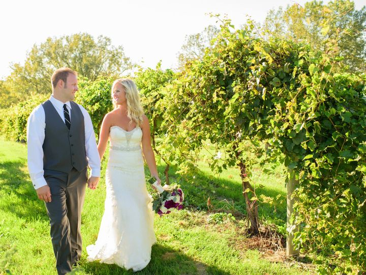 Tmx 1448907853463 Vineyardwalk West Des Moines wedding beauty