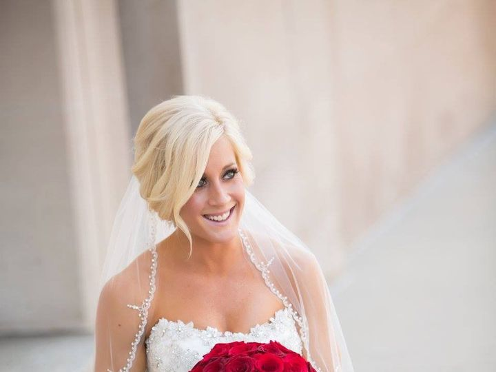 Tmx 1449857699529 12291881101012413893579531651515428449709797o West Des Moines wedding beauty