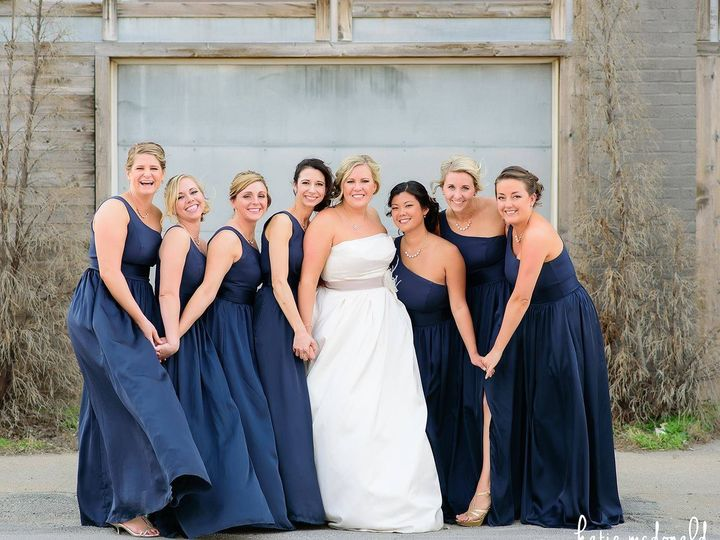 Tmx 1477531230959 13708382552514318289107829740707125193377o West Des Moines wedding beauty
