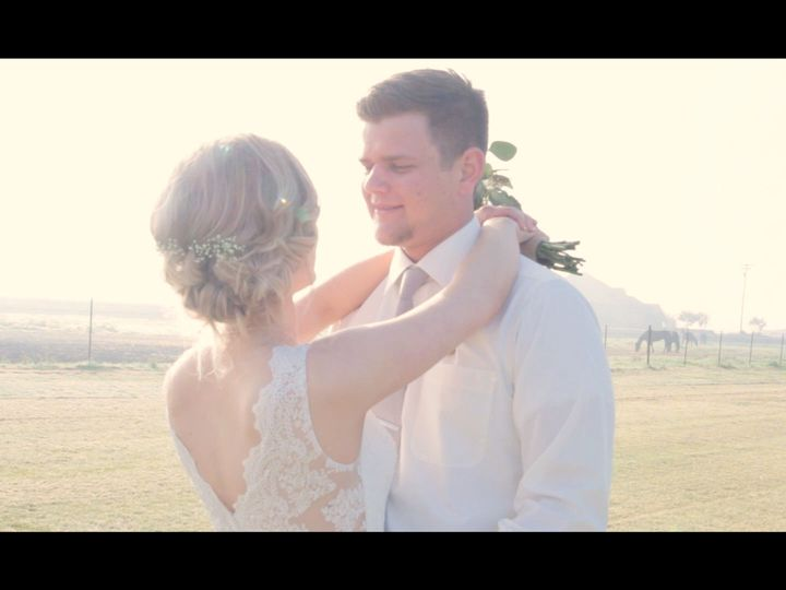 Tmx 1498776351 E38cdbd9ea20388f 1498775042289 Screen Shot 2017 06 29 At 3.21.18 Pm Modesto, CA wedding videography