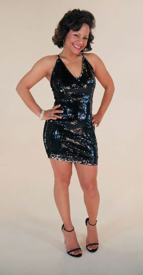 ebony profile 51 1049567