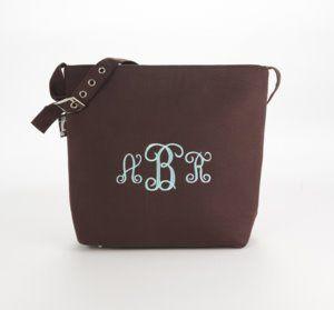 Bucket Bag, $29.99