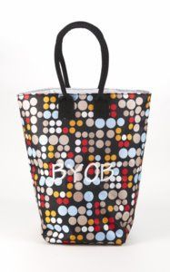 Cooler Tote, $21.99