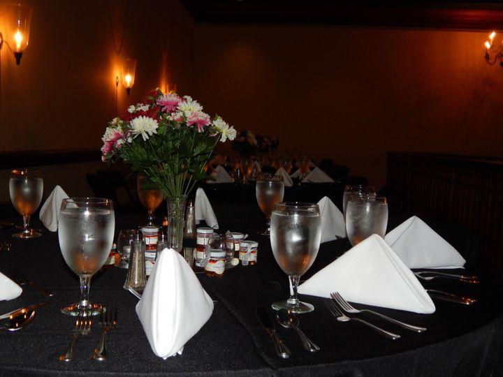 catering pics 013