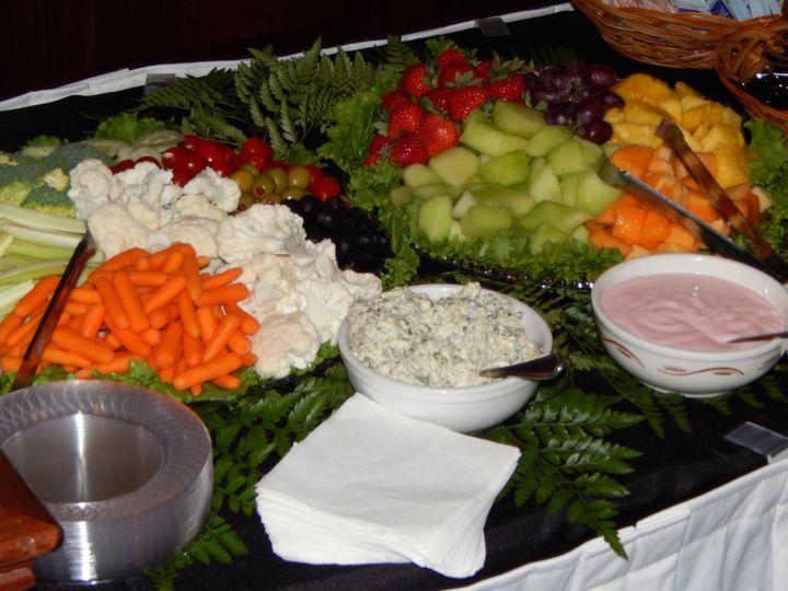 catering pics 009