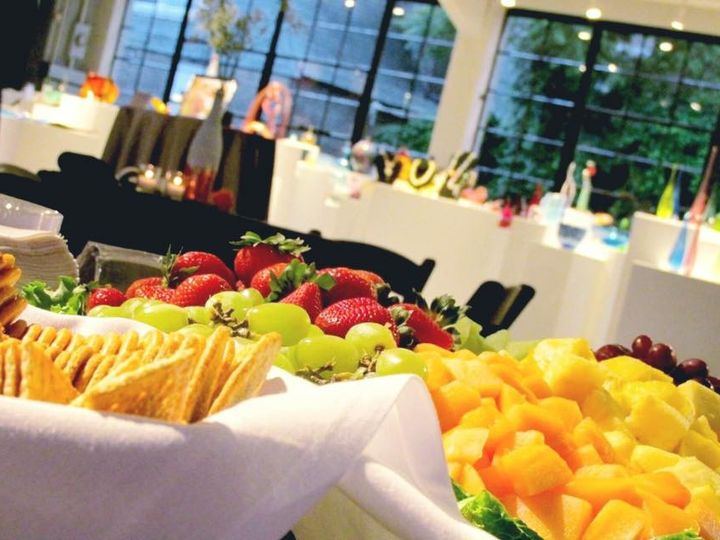 Tmx Two Mikes Catering 02 51 59567 1562932118 Saint Louis, MO wedding catering