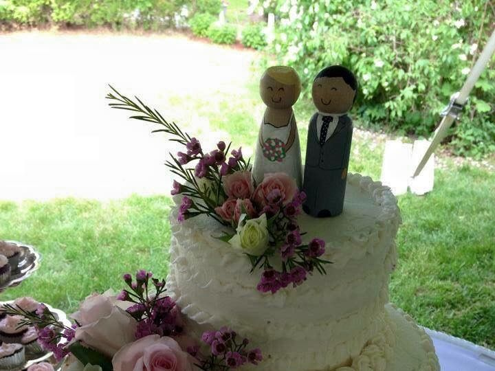 Tmx Two Mikes Catering 03 51 59567 1562932151 Saint Louis, MO wedding catering