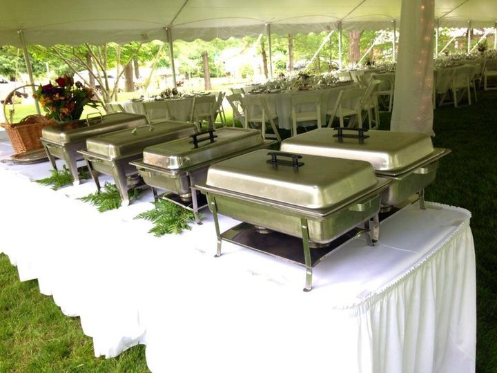 Tmx Two Mikes Catering 07 51 59567 1562932224 Saint Louis, MO wedding catering