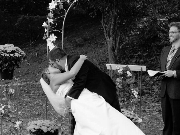 Tmx 1491014601087 2016 09 16kp2 Bowling Green wedding officiant