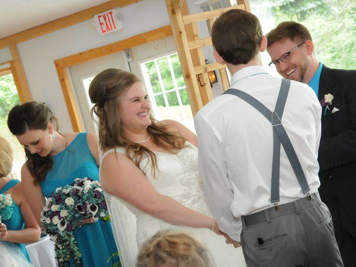 Tmx 1491014612373 1224097810497401550586555563924756445200123o Bowling Green wedding officiant