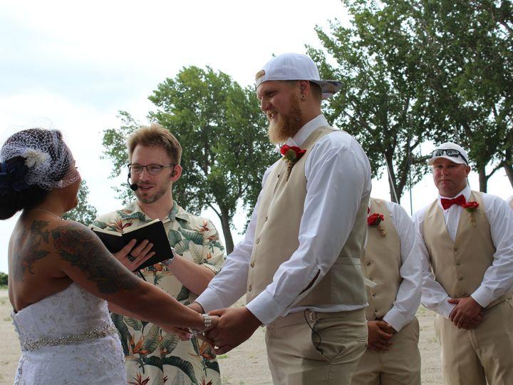 Tmx 1491014657019 499 Bowling Green wedding officiant