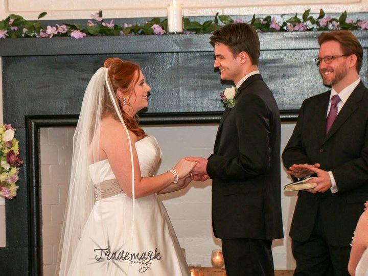 Tmx 1506565820017 1754667218183010650998317204377421612013793o Bowling Green wedding officiant