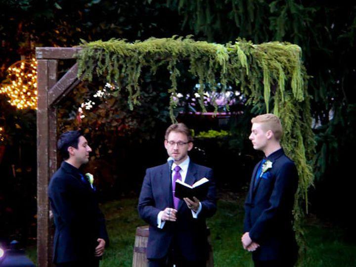 Tmx 1506565826084 184241808081456991337706076132024733151n Bowling Green wedding officiant